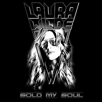 sold-my-soul-LISTEN