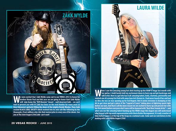 vrmaJune2013--pages20-21-2000-1